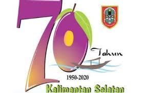 Kalimantan Selatan Kontes 2020