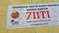 Expedisi IOTA 237 Pulau Tunda