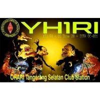 YH1RI