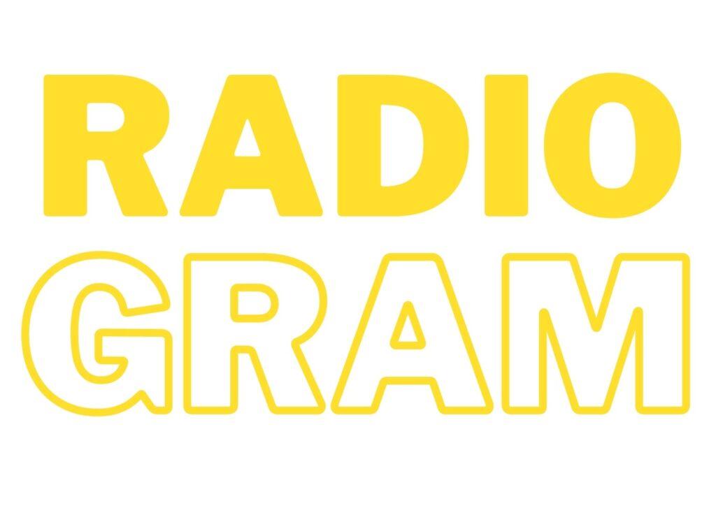 Radiogram Dukungan Komunikasi Bencana dari ORDA Banten