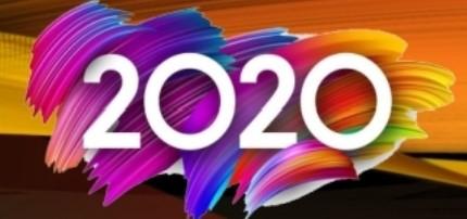 Juklak Kegiatan Tangerang Selatan Award 2020 : 14-25 November 2020